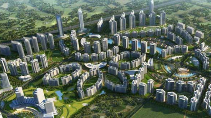 Forum-for-attracting-Chinese-investment-in-SEZs-held-in-Beijing-696x390