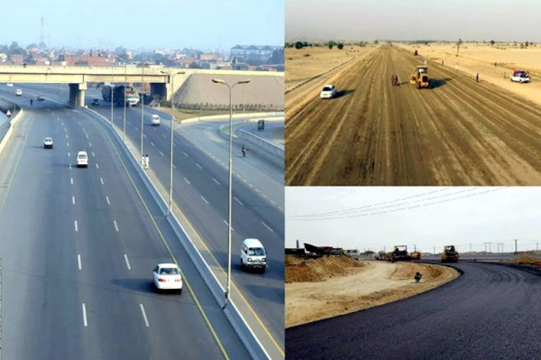 islamabad-di-khan-motorway-completion-date-revealed-1561751466-5872-768x511