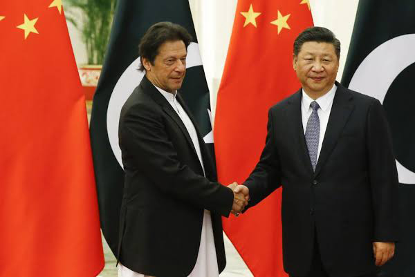 The-Chinese-government-reiterates